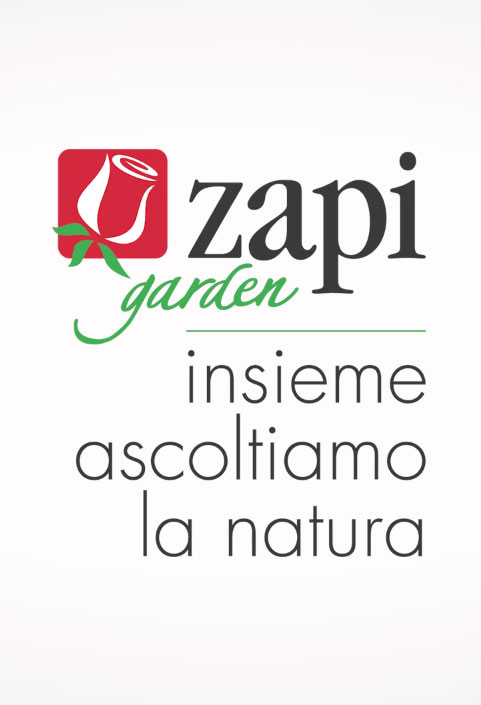 Zapi - spot brand marketing